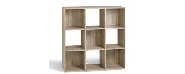 meubles case